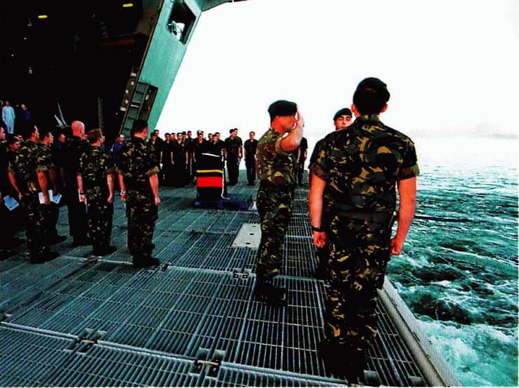 фолклендские острова конфликт