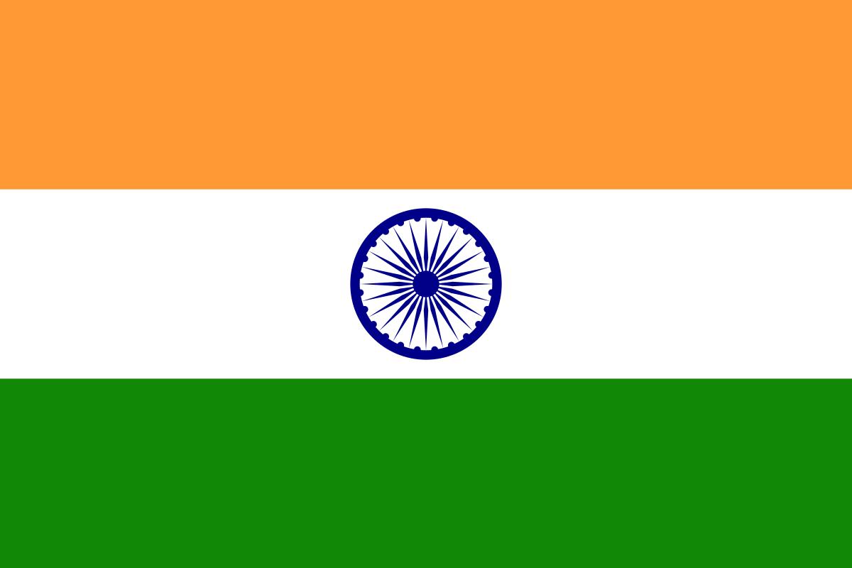 вооруженные силы индии