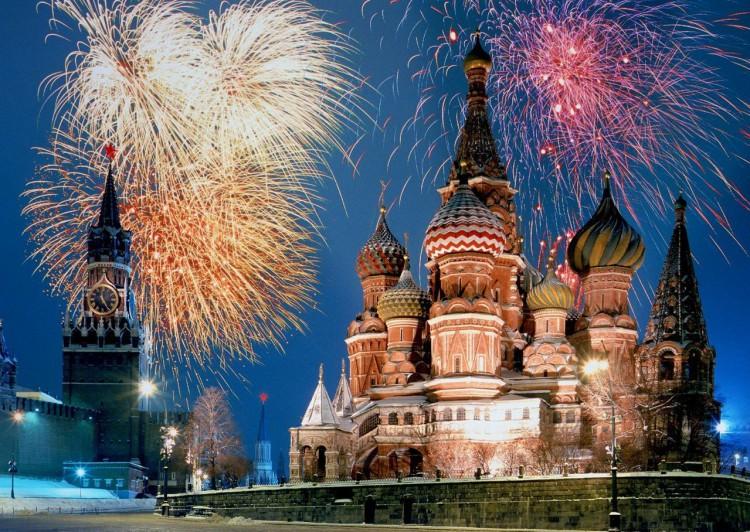 время утверждения григорианского календаря в россии