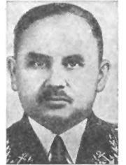 вице адмирал октябрьский