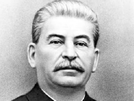 сталинизация