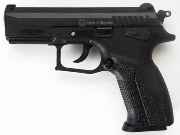 пистолет тт т цена