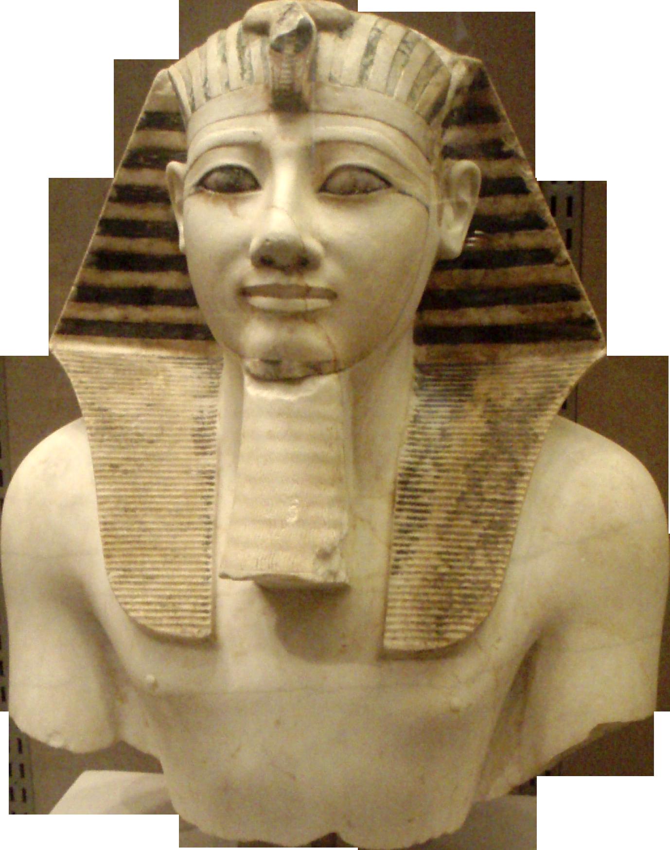 пехотинец в египте