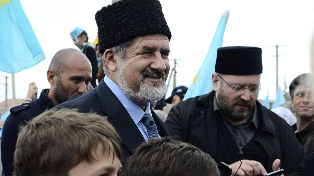 крым татары
