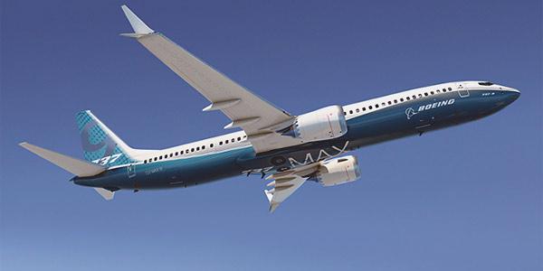 как называется маленький самолет