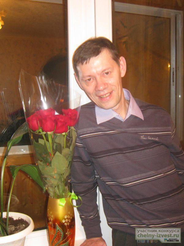 мерзликин герой россии