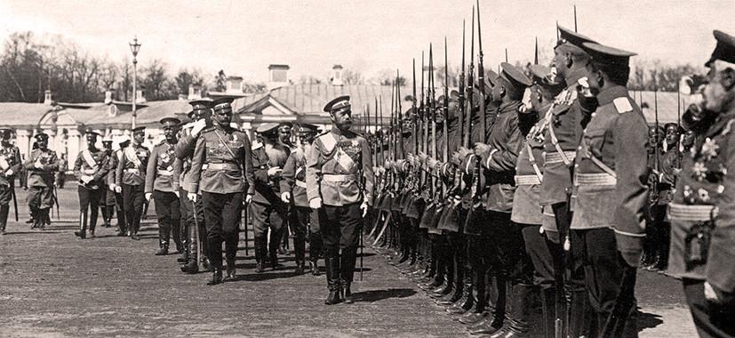 восстание чехословацкого корпуса кратко