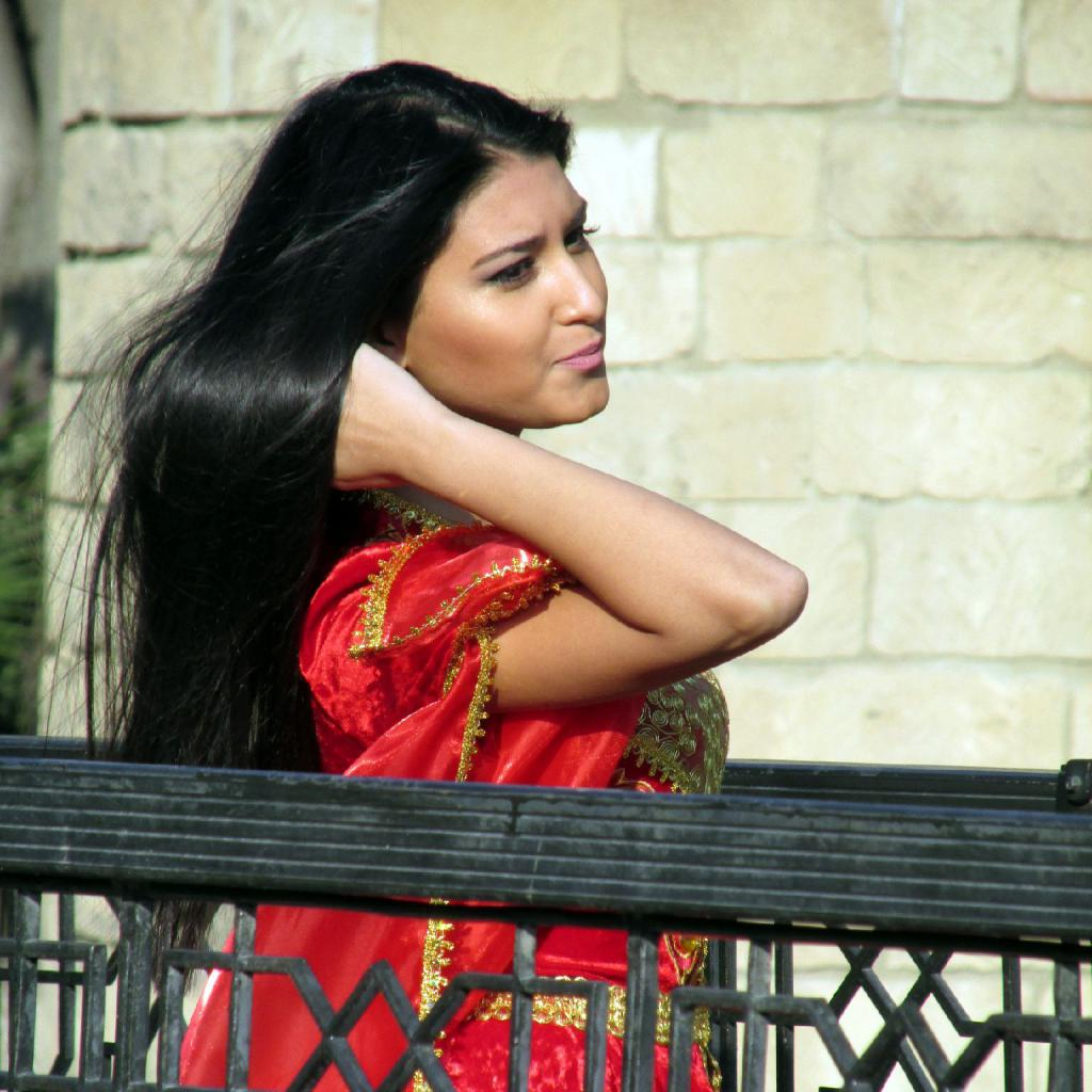 турция и азербайджан одна нация
