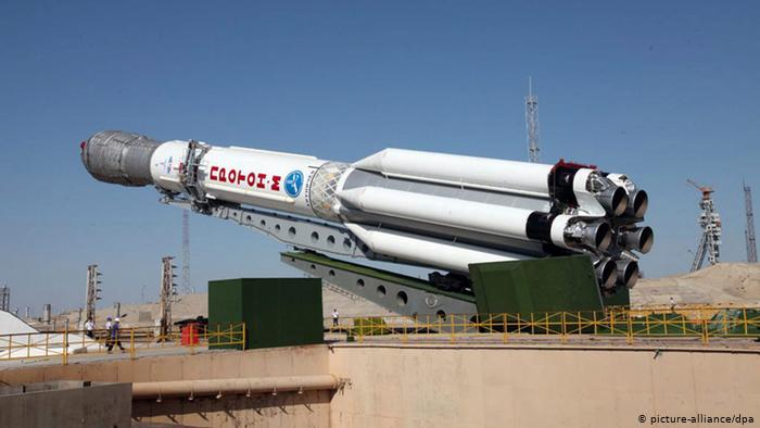 сколько весит ракета