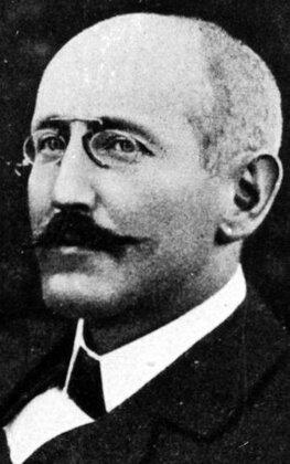 альфред дрейфус википедия