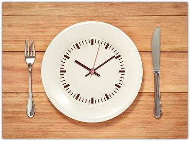 голодание 14 дней отзывы