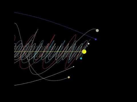 диаметр млечного пути в световых годах