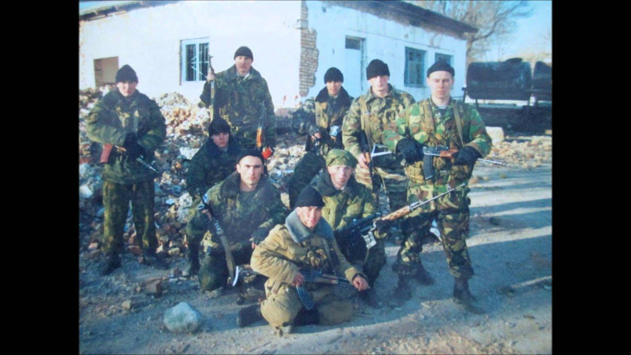 201 военная база таджикистан душанбе