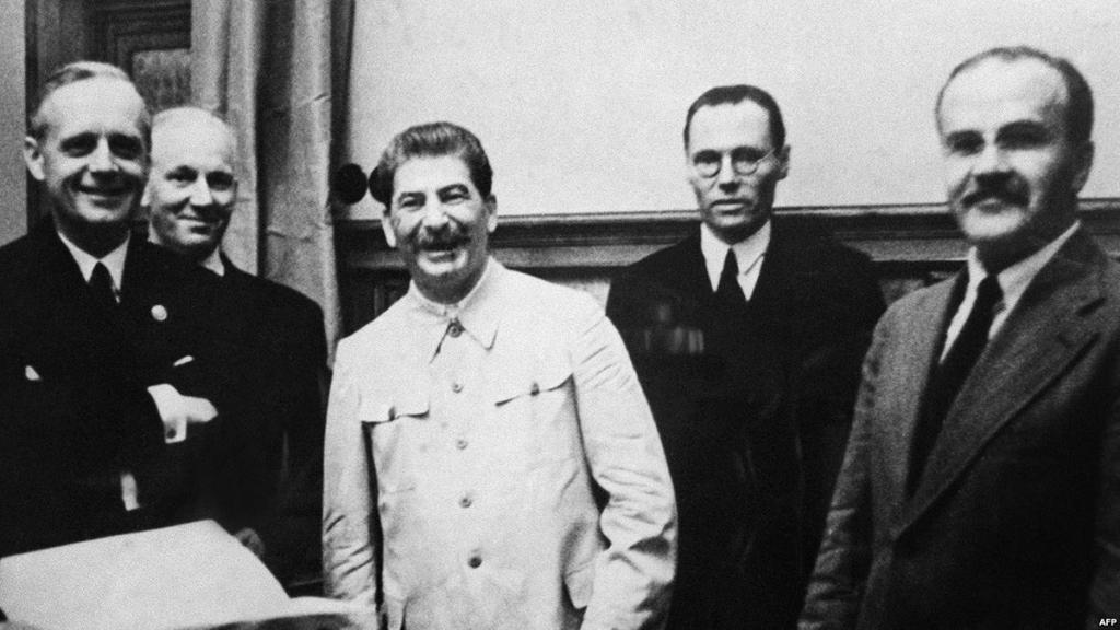прибалтика в составе российской империи