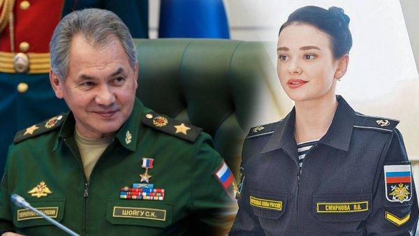 сколько маршалов в россии