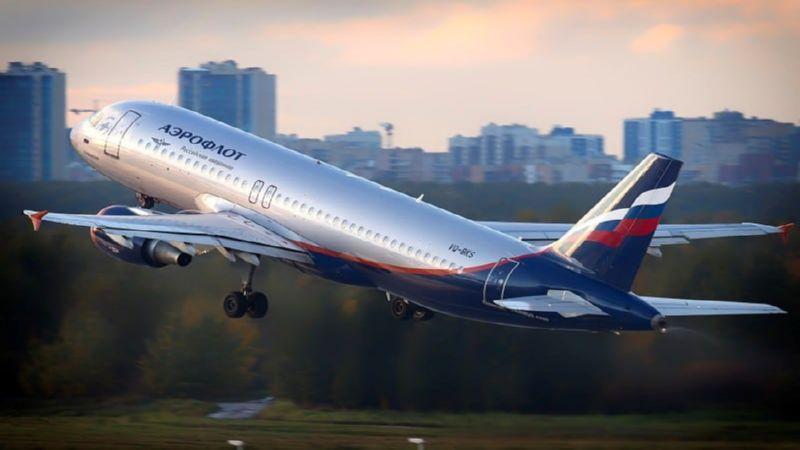 авиационные заводы россии список