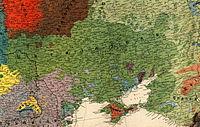 предки украинцев