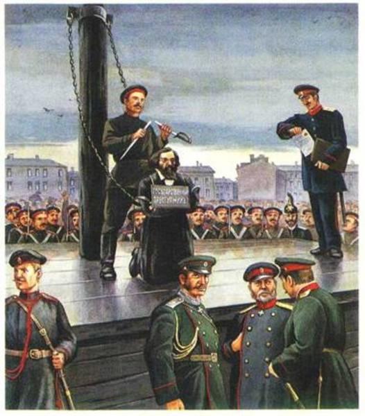 воинские звания в царской армии дореволюционной россии