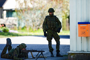 возможна ли война между россией и сша