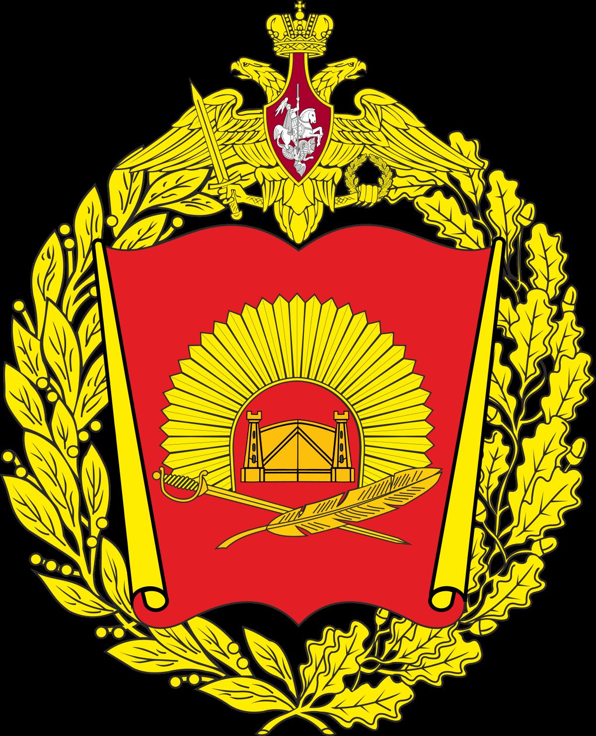 северо кавказское сву
