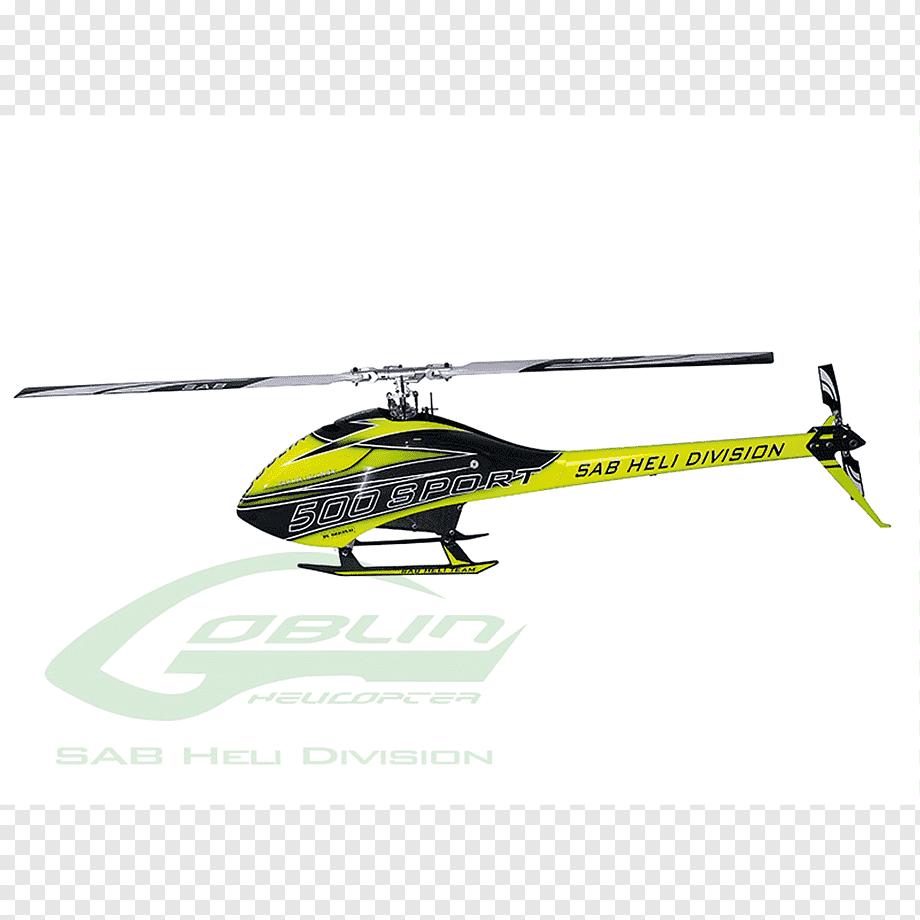 конструкция вертолета