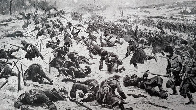 вторая балканская война 1912 1913