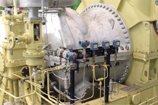 турбинка калуга