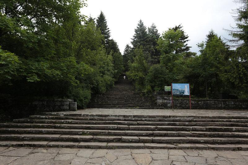 оборона шипкинского перевала