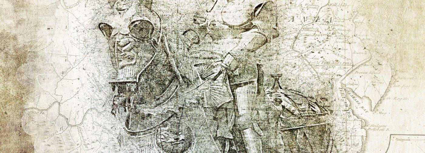 кто участвовал в 3 крестовом походе