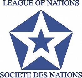 лига наций определение