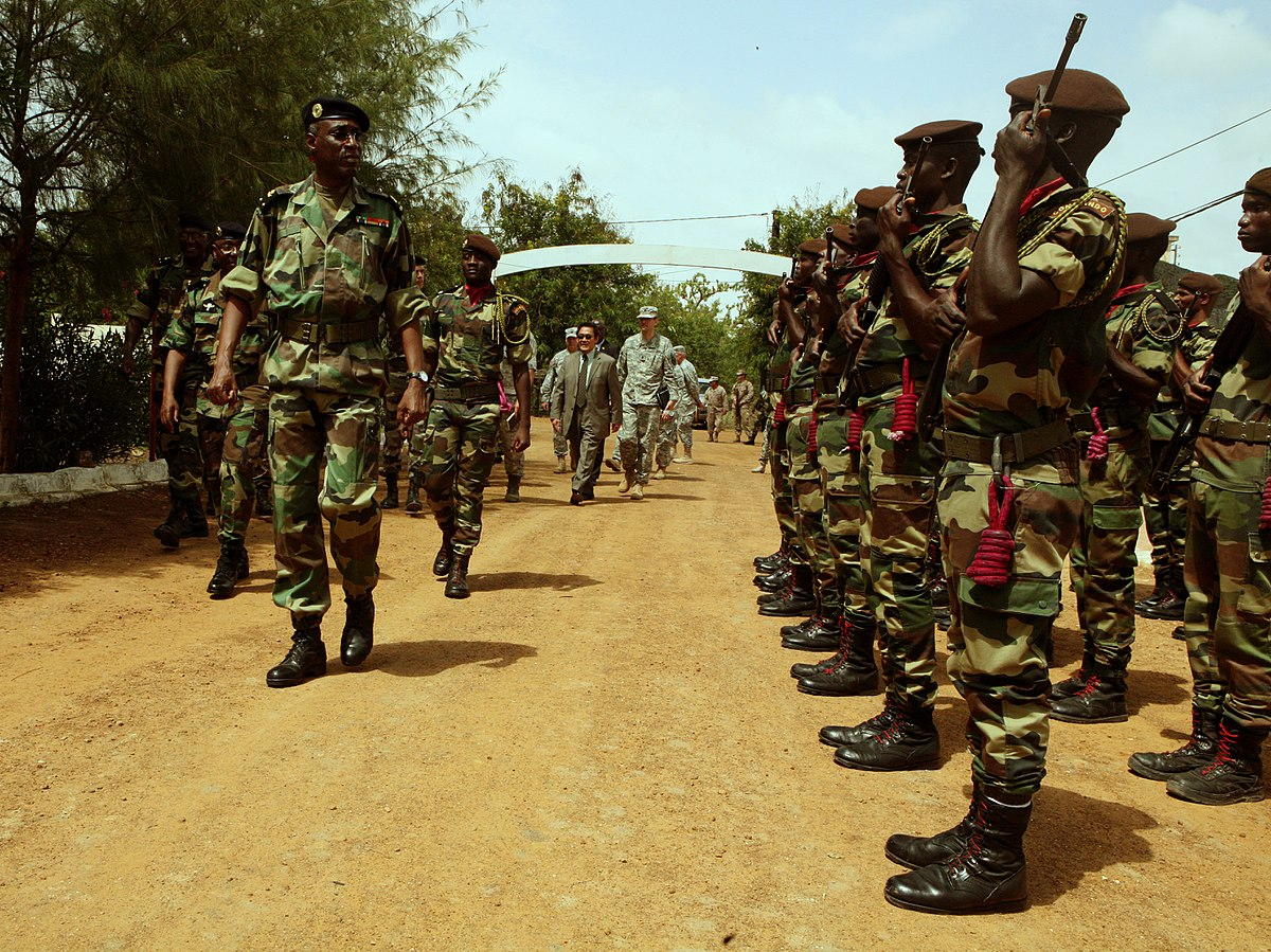 сухопутные войска франции