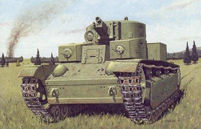 битвы великой отечественной войны 1941 1945