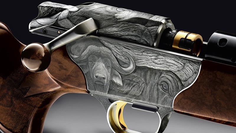 блейзер оружие официальный сайт