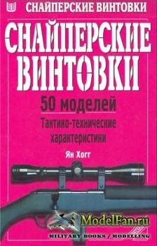 пуля 50 калибра