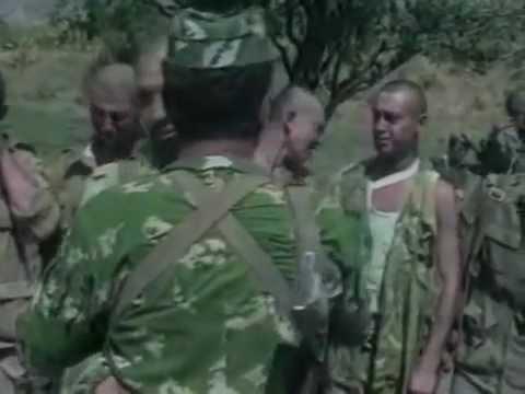 12 застава таджикистан 1993