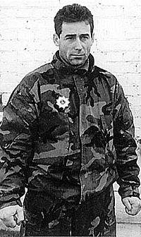 чеченские полевые командиры список