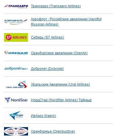 авиационные заводы россии
