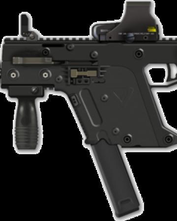 vector автомат