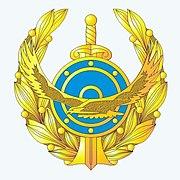 русская полиция