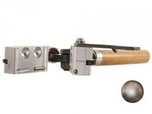 Пулелейка Lee 410кал (Шар 10.4 мм)