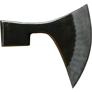 Лезвие из закаленной стали