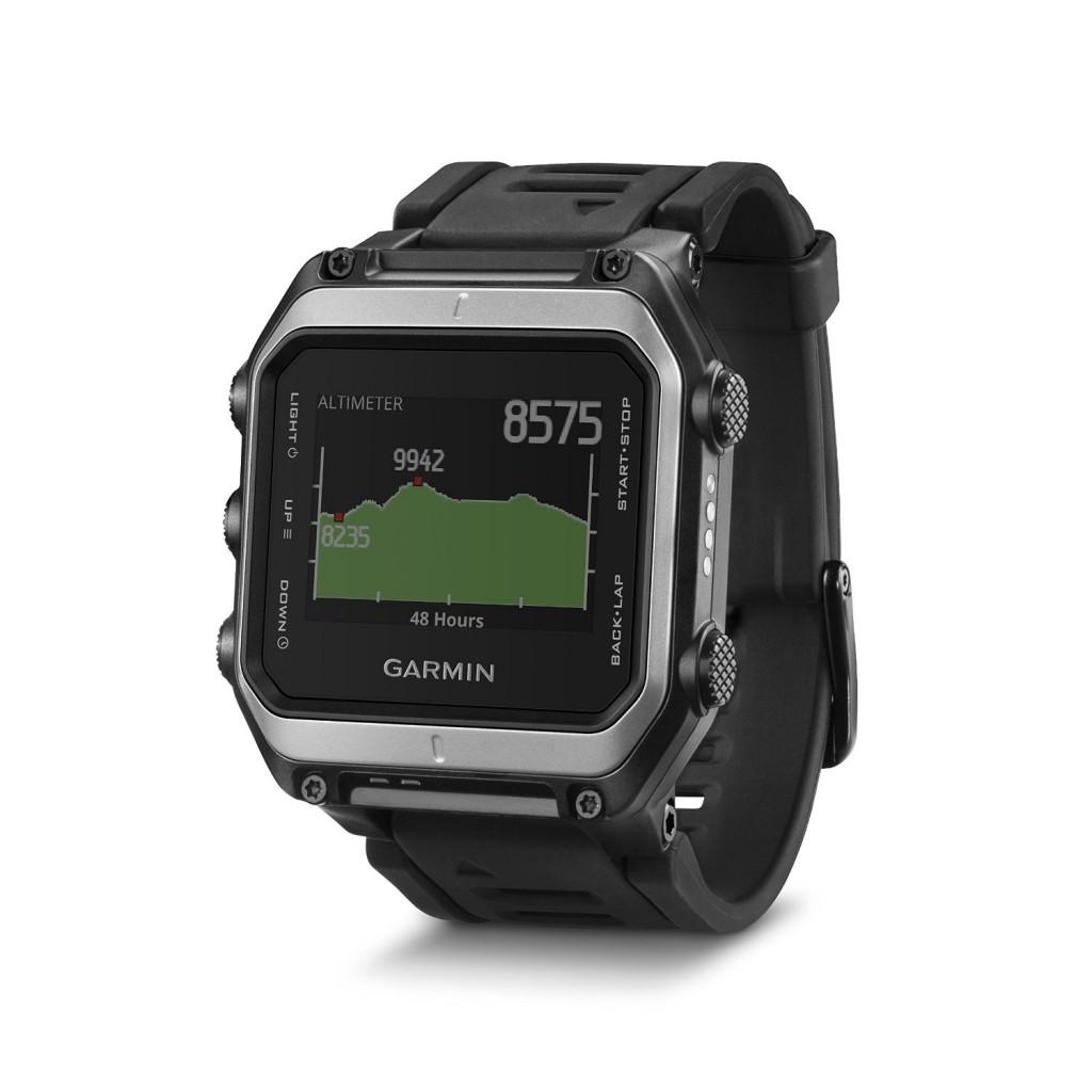 Многофунциональное устройство с GPS-функцией