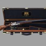 Подарочное ружье