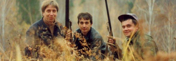Два нарушения правил охоты в течение года – основание для отказа в лицензии на оружие