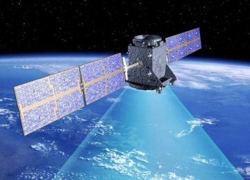 Что такое GPS, как работает глобальная система позиционирования и как ее применяют на охоте