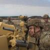 amerikanskie-soldaty-na-zanyatii
