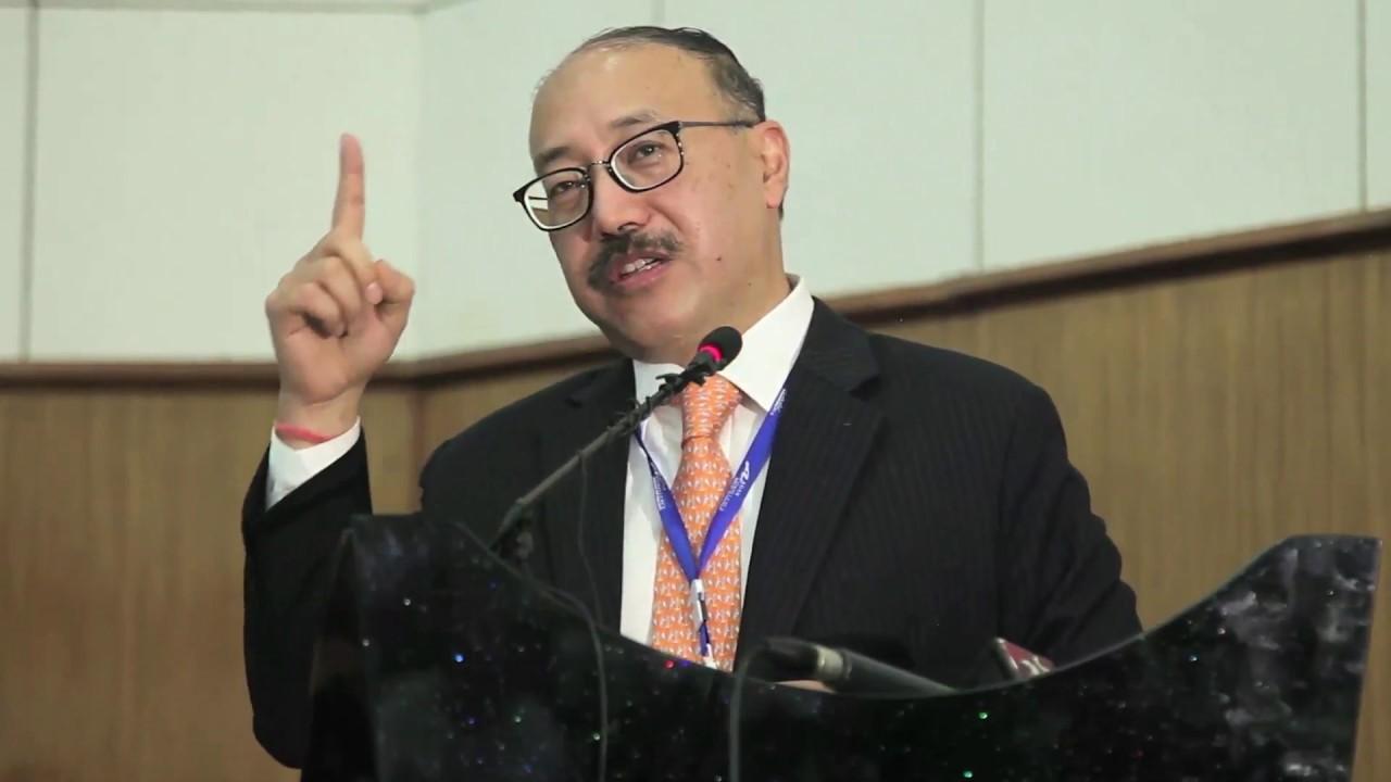 Посол Индии в США