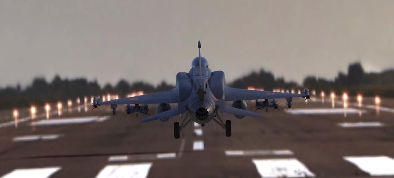 F-16V Block 70