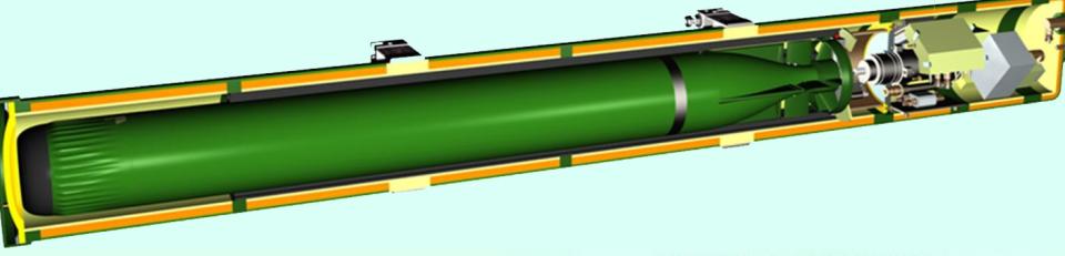 Схема «Пакет-Э/НК»