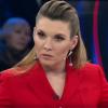Скабеева, ведущая шоу «60 минут»